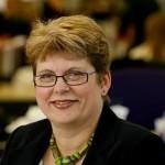 Josie Addleton, Lexcel Quality Manager